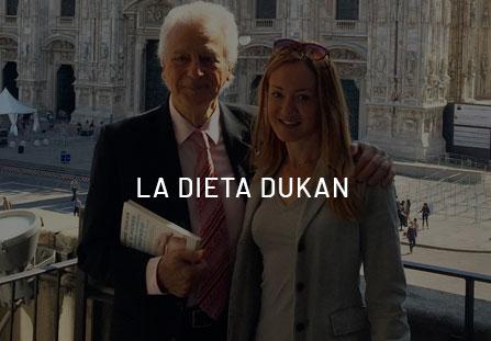 Pochi zuccheri e tanto benessere futuro,  fin da bambini: parola di Dukan