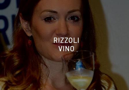 Rizzoli Vino